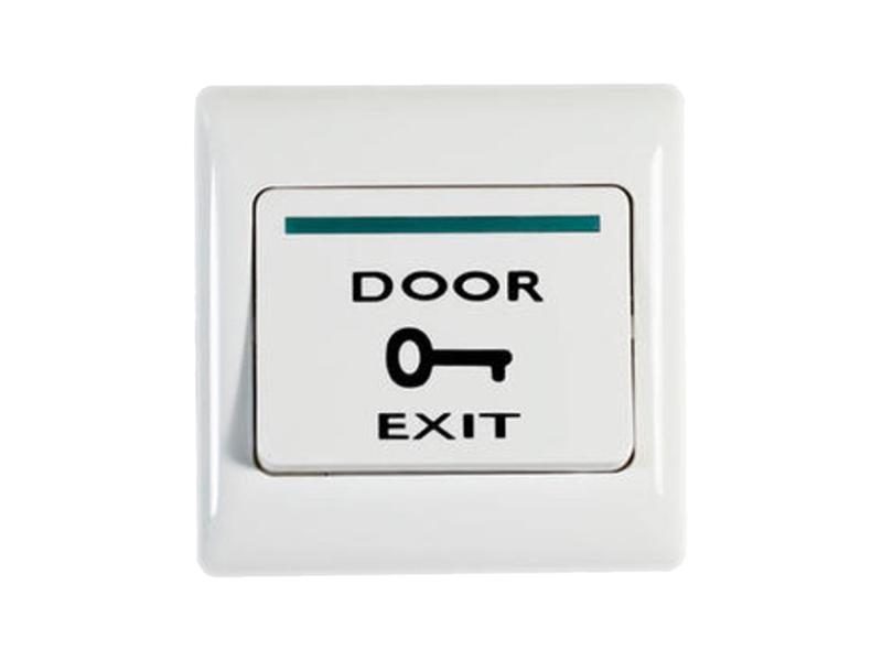 按钮开关AJ-093