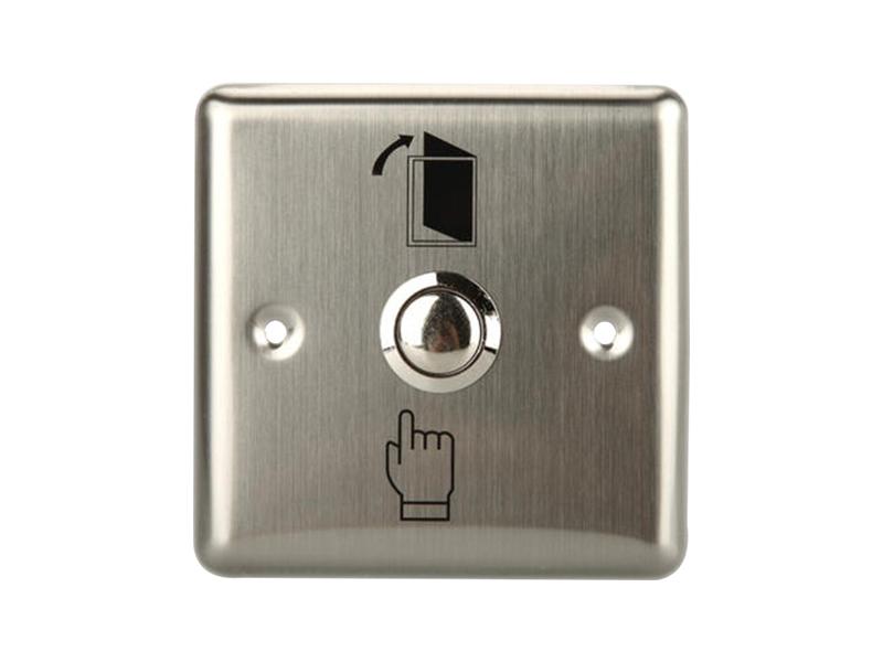 按钮开关AJ-095
