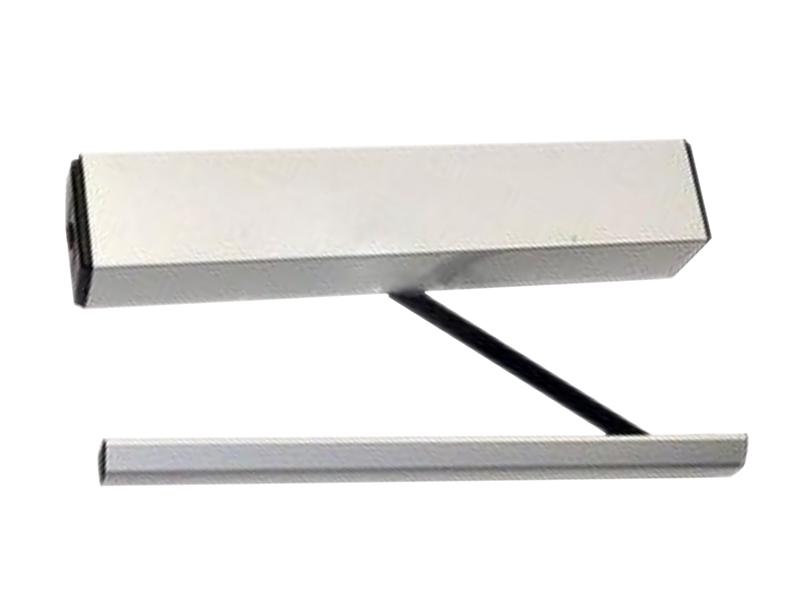 自动闭门器AJ-092