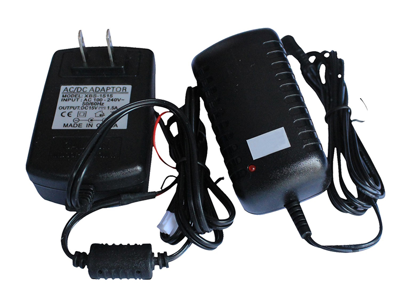 电源适配器AJ-0104