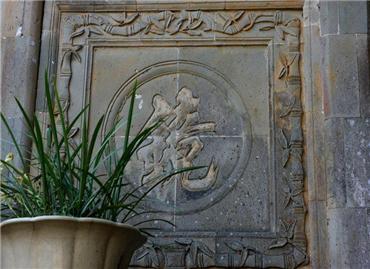 仿古砖雕的主要用途有哪些?