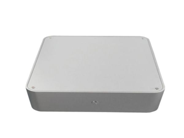 无纸化会议应用系统终端HG-DZI500