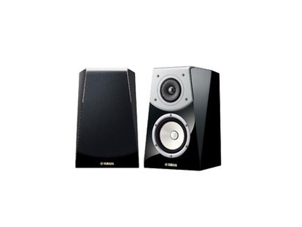 云南音响厂家问你演出音响系统中的噪声如何快速消除,你知道吗?