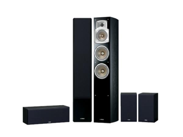 云南音响厂家透露内行人才知道的会议音响系统设计的条件