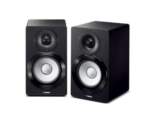 专业音响到底是因为什么才产生噪音呢?云南音响厂家来讲述原因和方法