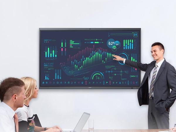 云南智慧平板厂家就云南智慧平板如何选购来讲述给大家熟知,避免出错!