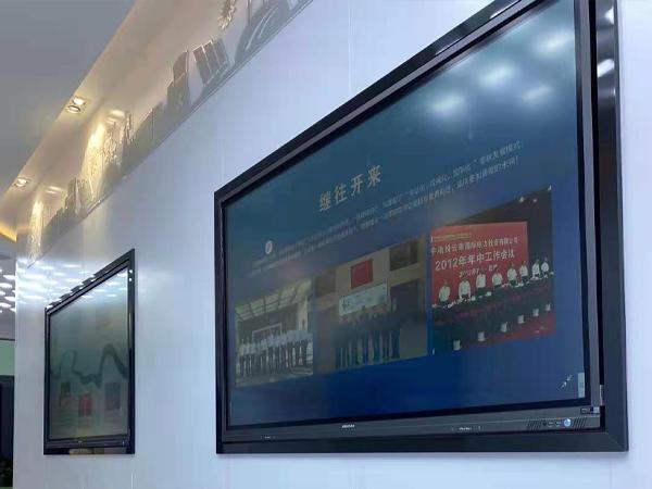 云南国际展示中心