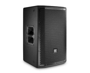 JBL有源专业扬声器 PRX800 系列