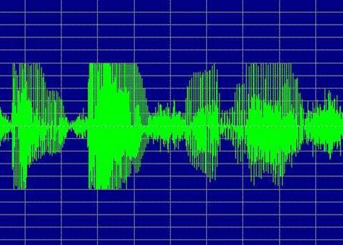 昆明音响讲解声压级的工程计算