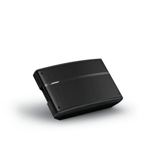 昆明Bose® Panaray® 620M 多向返听扬声器