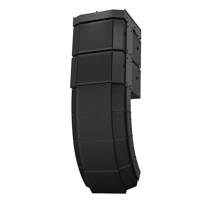 云南Bose RoomMatch RMS218 超低音扬声器