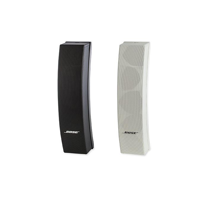 云南Bose® Panaray® 502®A扬声器