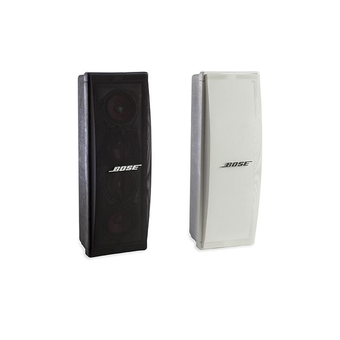 云南Bose 402® II 扬声器