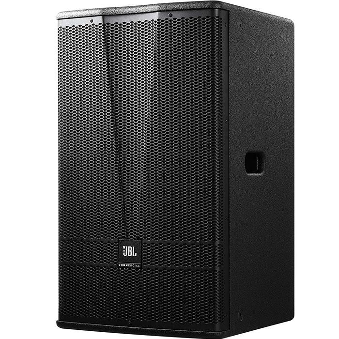 云南JBL CV3012/66 12英寸两分频扬声器