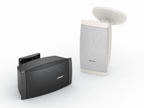 云南 Bose DS 16S