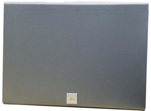 K系列副音箱DS-KAL5101-SHG 副音箱