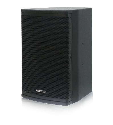 昭通专业音箱DS-KAL6150-M 10寸专业音箱