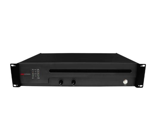 DS-KAA2900-2M 专业音频功率放大器900W*2