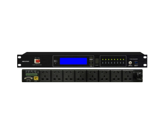 DS-KAA4001-M 电源时序器