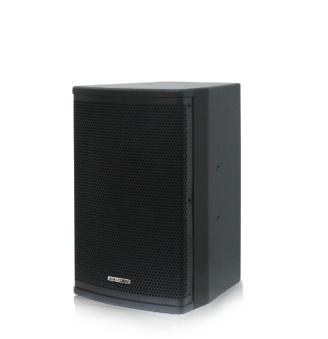 专业音箱DS-KAL6100-M 8寸专业音箱