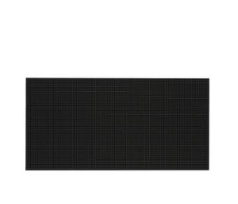 怒江LED全彩显示屏室内铝底壳模DS-D43Q18FI-BH,1.86mm,320*180mm/单元板