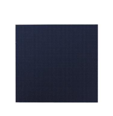 怒江DS-D43Q30FI,铜线,3MM,192*192MM/单元板