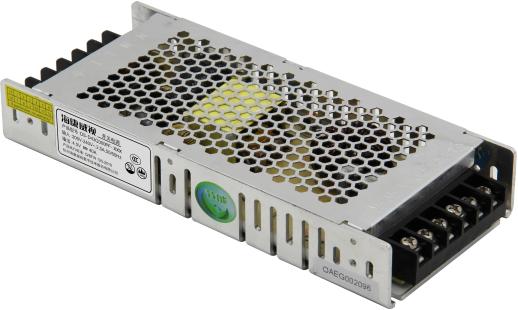 户外电源DS-D43Q300PF-5V,5V,60A