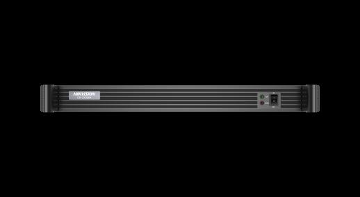 DS-D43Q04(国内标配)DS-D43Q04(国内标配)