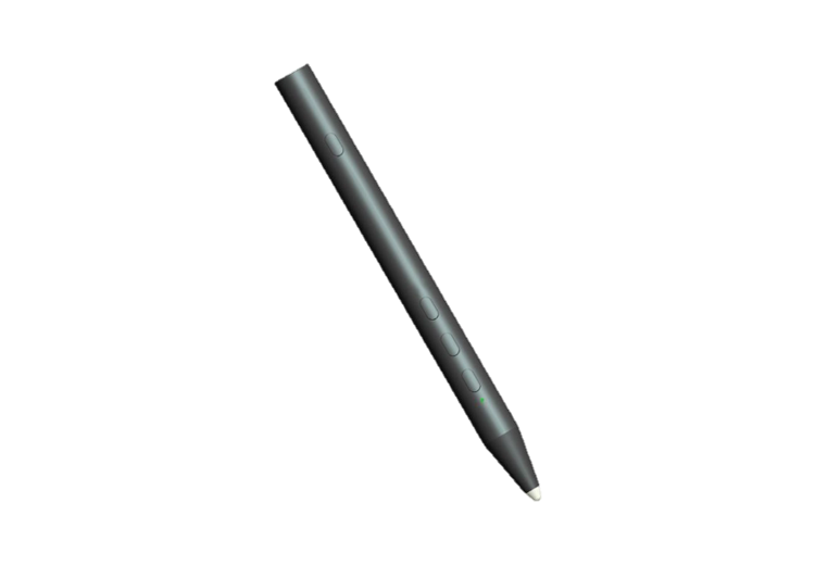 普洱智能笔——会议平板配件DS-D5ASP1/Q