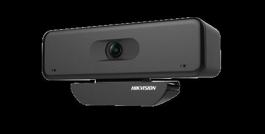 4K高清USB摄像机DS-2CS54U0B-S