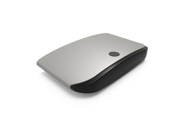 投屏套装 DS-D5AW2S/Q无线投屏系统