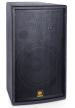 HY-206 会议室音响6.5寸壁挂会议音箱培训教室背景音乐设备 HY206黑白可选