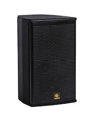 工程音箱 TF10 广泛用于会议室、多功能厅、教学等扩声场所一只 TF10多功能音箱系列