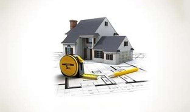 房地产测绘
