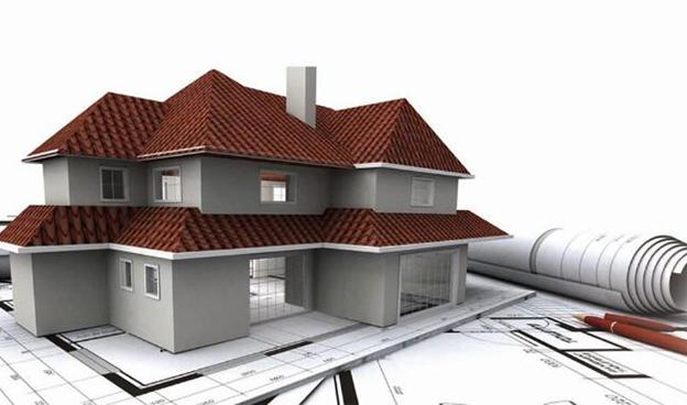 房产测量要遵循什么规范?带你透彻了解房产测量知识!