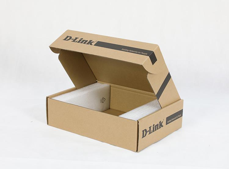 使得纸箱包装出现受损的原因有哪些