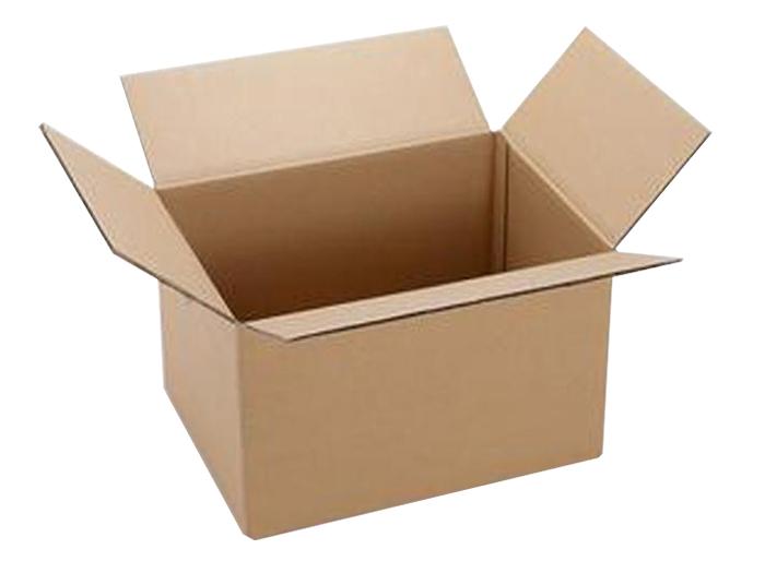 物流包装纸箱的检验标准是什么