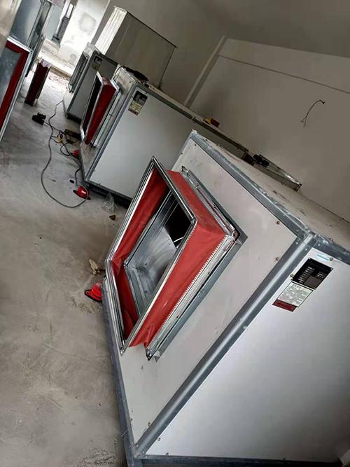 消防风机防火软连接安装,贵阳消防风机防火软连接安装