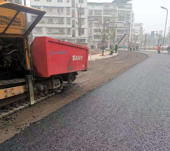 科学大道(上盖隧道段)改造施工交通提示