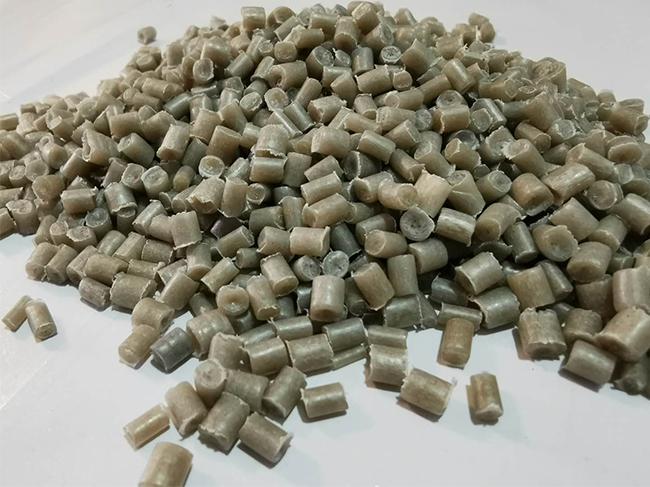 沥青添加改性剂销售