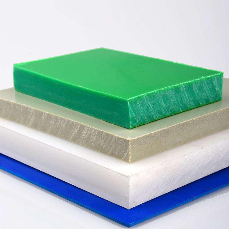 耐磨超高分子量聚乙烯板