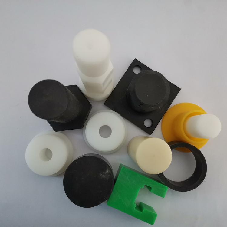 高分子聚乙烯垫块