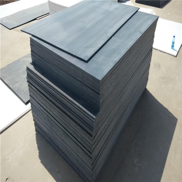 煤仓耐磨衬板