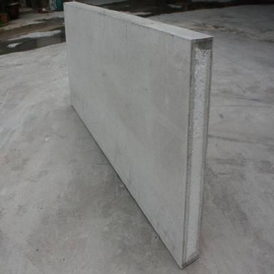 岳阳/常德隔墙板施工条件都有哪些