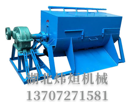 Granulator manufacturers for your analysis of plastic granulator products black spot problem