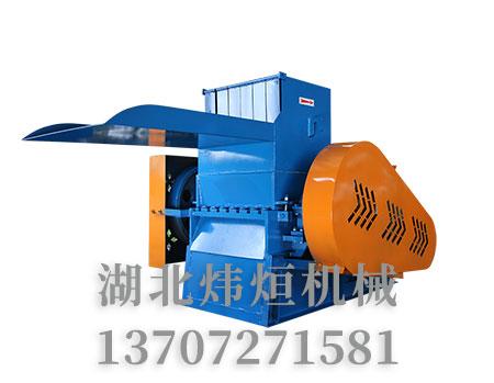 粉硅胶机械/粉DMA