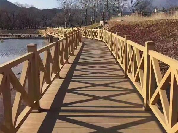 重庆木塑地板安装厂家