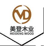 重庆美登木业