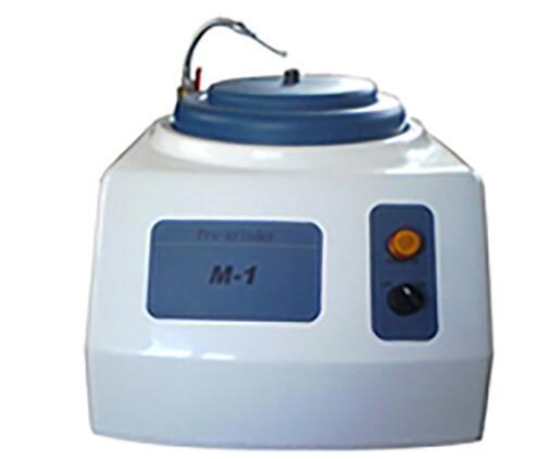 M-1 金相试样预磨机