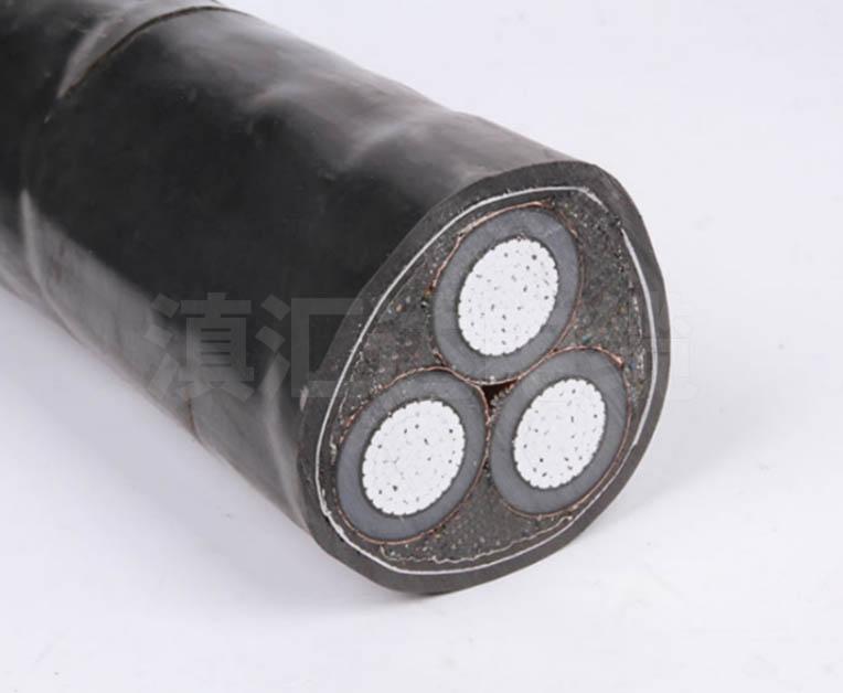 高压铝芯电缆厂家直销